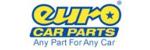 Euro Car Parts Coupon Codes