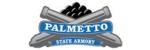 41% Off SB Tactical SBA4 Pistol Stabilizing Br...