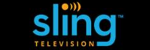 Sling TV Coupon Codes