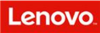 Lenovo USA Coupon Codes
