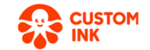 CustomInk Coupon Codes