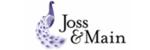 Joss & Main Coupon Codes